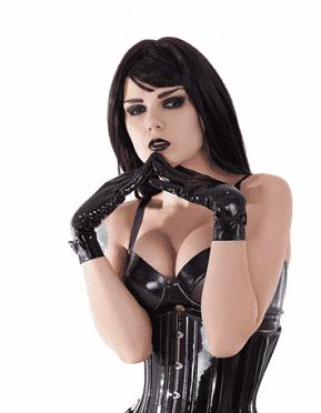 linea-porno-mistress